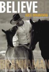 brannaman-believe