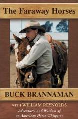 brannaman-faraway_horses