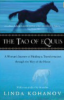 kohanov-tao_of_equus